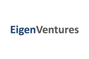 Eigen Ventures logo
