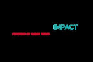 Energy 4 Impact logo