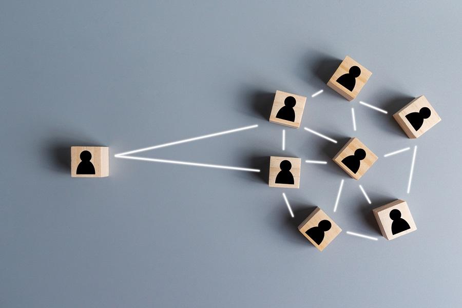 Teamwork and integration
